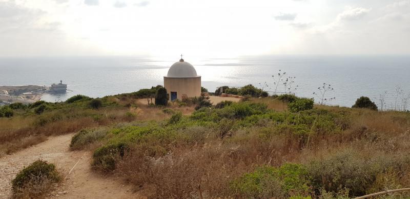 סטלה מאריס חיפה