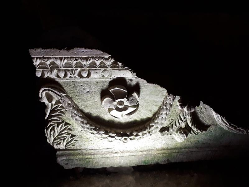 ארון קבורה סרקופג